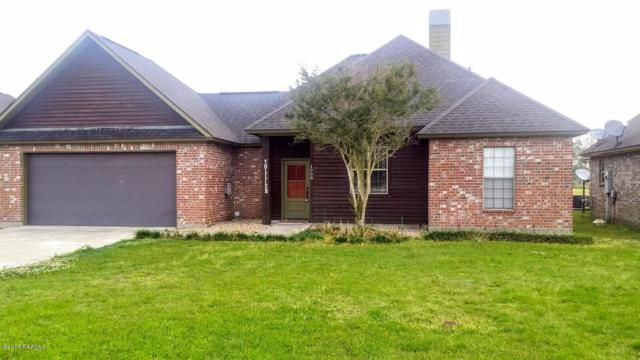 1008 Bergeron Rigs, Breaux Bridge, LA 70517 (MLS #18002587) :: Keaty Real Estate