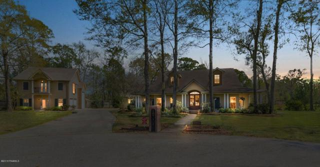 252 Purple Dawn Drive, Sunset, LA 70584 (MLS #18002615) :: Keaty Real Estate