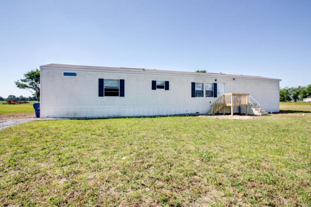 7303 Montgomery Road, Maurice, LA 70555 (MLS #18002735) :: Red Door Realty