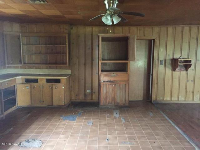 5110 Albert, Abbeville, LA 70510 (MLS #18002914) :: Keaty Real Estate