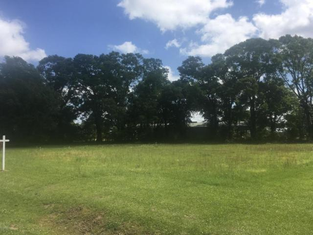 Grove Park, Arnaudville, LA 70512 (MLS #18002990) :: Keaty Real Estate