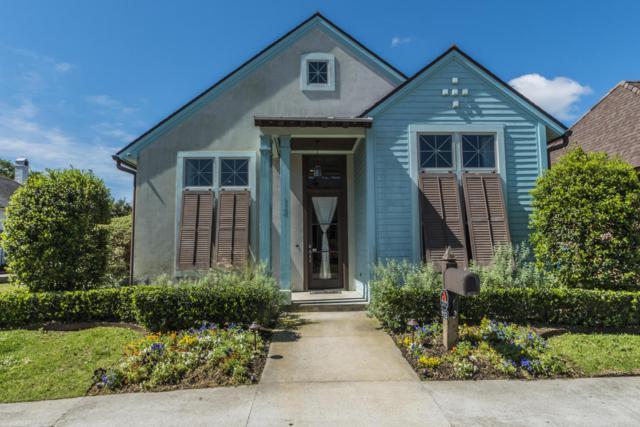 112 Reidel Road, Broussard, LA 70518 (MLS #18003114) :: Keaty Real Estate