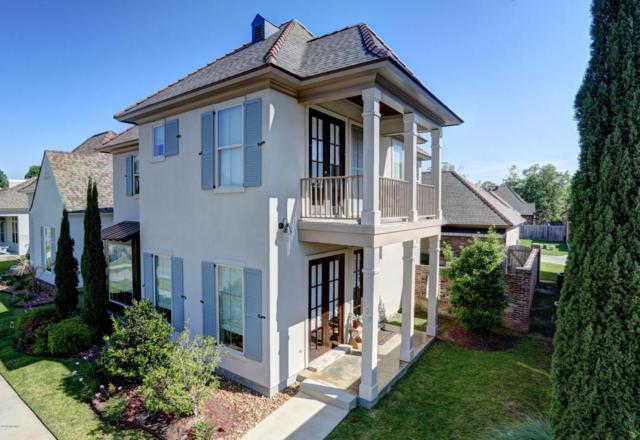 120 Calera, Lafayette, LA 70508 (MLS #18003276) :: Keaty Real Estate