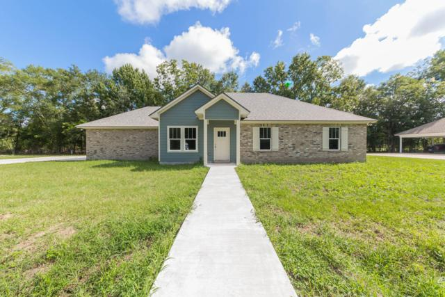 1052 Timber Trails, Breaux Bridge, LA 70517 (MLS #18003783) :: Keaty Real Estate