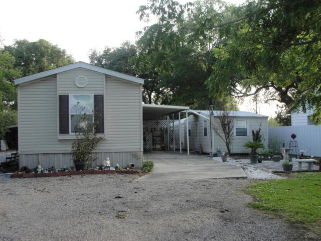119 Alice Street, Port Barre, LA 70577 (MLS #18003944) :: Keaty Real Estate