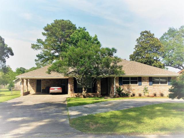 443 Mount Vernon, Lafayette, LA 70503 (MLS #18004502) :: Keaty Real Estate