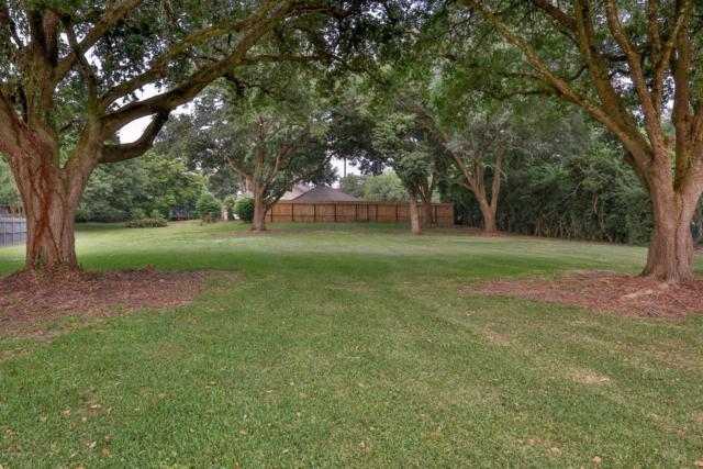 202 Valleyview Drive, Lafayette, LA 70501 (MLS #18004801) :: Keaty Real Estate