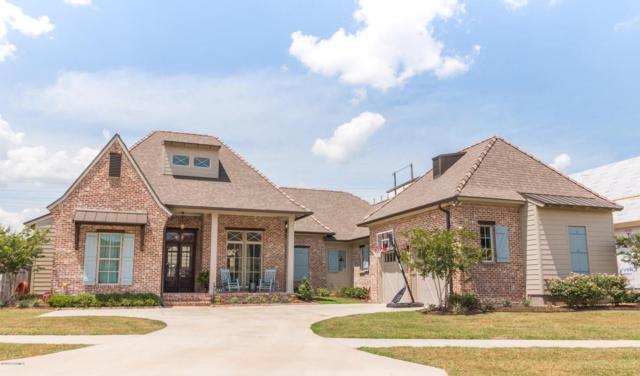 302 Summer Morning Court, Lafayette, LA 70508 (MLS #18005085) :: Keaty Real Estate