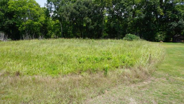 Tbd Main, Arnaudville, LA 70512 (MLS #18005352) :: Keaty Real Estate
