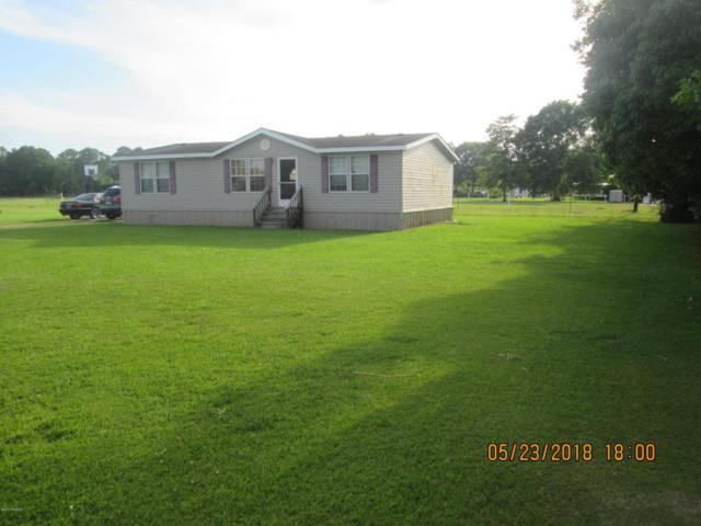209 Mossy Oak Street, Sunset, LA 70584 (MLS #18005454) :: Cachet Real Estate