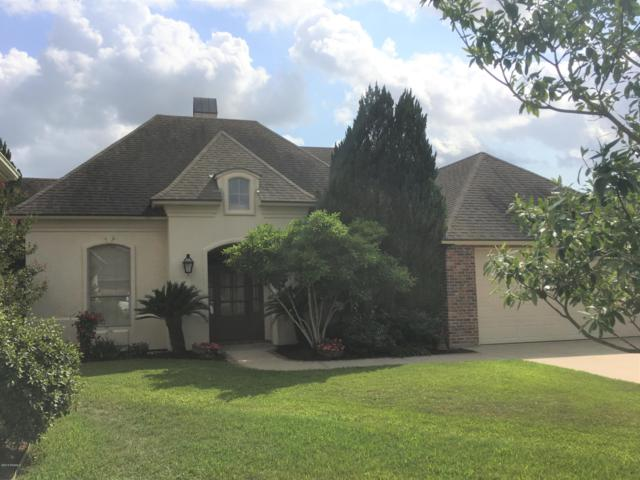 113 Hantsport Square, Lafayette, LA 70508 (MLS #18005552) :: Keaty Real Estate
