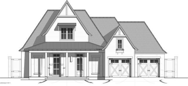 103 Mcarthur Court, Youngsville, LA 70592 (MLS #18005595) :: Keaty Real Estate