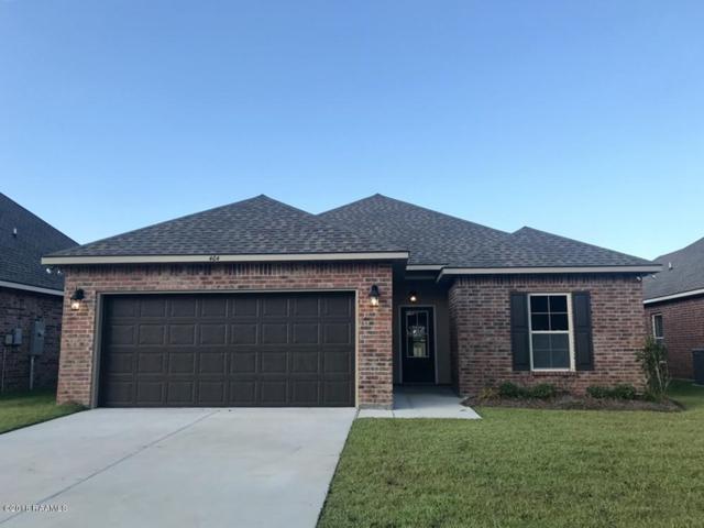 404 Elwick Drive, Lafayette, LA 70507 (MLS #18006147) :: Cachet Real Estate