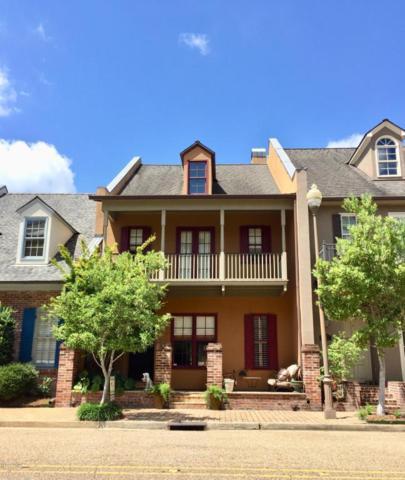 305 Richland Avenue, Lafayette, LA 70508 (MLS #18006329) :: Red Door Realty
