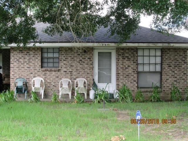 106 Trewhill Parkway, Lafayette, LA 70507 (MLS #18006436) :: Keaty Real Estate