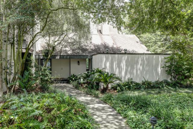 1405 Greenbriar Road, Lafayette, LA 70503 (MLS #18006462) :: Keaty Real Estate