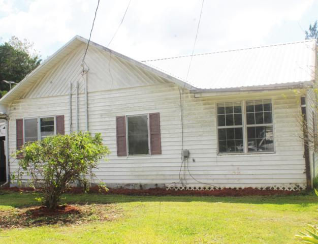 135 Dandurand Road, Cankton, LA 70584 (MLS #18006655) :: Keaty Real Estate