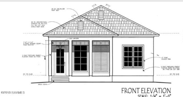 403 Catalina Lane, Youngsville, LA 70592 (MLS #18008236) :: Red Door Realty