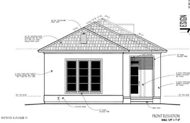 102 San Juan Lane, Youngsville, LA 70592 (MLS #18008239) :: Keaty Real Estate