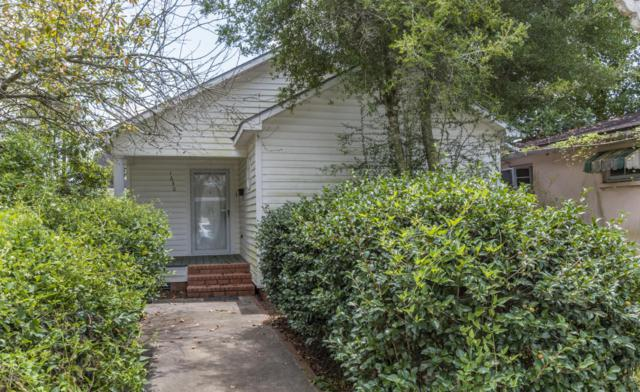 1630 Prairie Avenue, Abbeville, LA 70510 (MLS #18008605) :: Red Door Realty