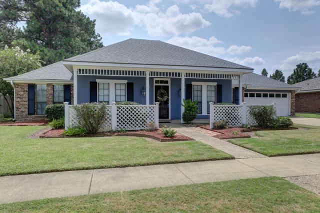 201 Presence Drive, Lafayette, LA 70506 (MLS #18008846) :: Keaty Real Estate
