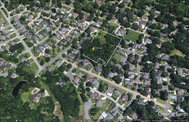 200 Montrachet Parkway, Lafayette, LA 70503 (MLS #18009006) :: Cachet Real Estate