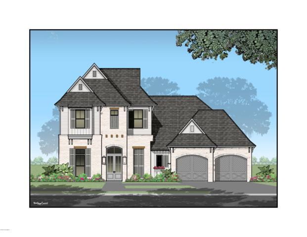 503 Ember Grove Crossing, Lafayette, LA 70508 (MLS #18009035) :: Keaty Real Estate