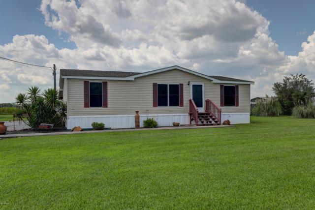 2604 Fieldview, New Iberia, LA 70560 (MLS #18009443) :: Keaty Real Estate