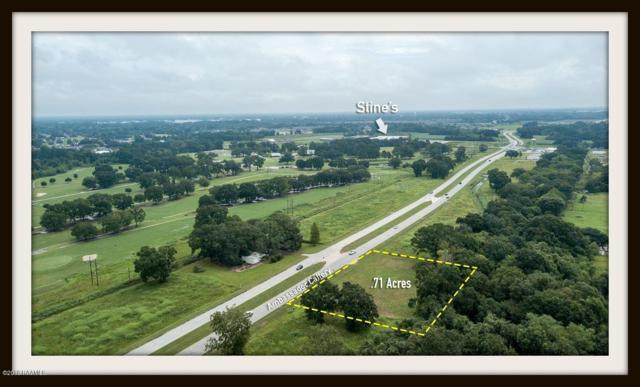 Address Not Published, Youngsville, LA 70592 (MLS #18009633) :: Red Door Realty