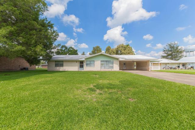 1503 Grand Pointe Avenue, Breaux Bridge, LA 70517 (MLS #18009686) :: Keaty Real Estate