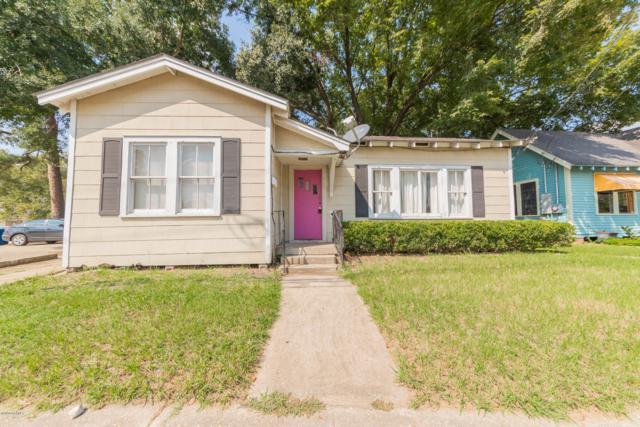 716 W Congress Street, Lafayette, LA 70501 (MLS #18009745) :: Keaty Real Estate