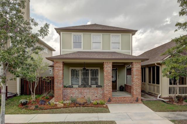 312 Founders Street, Lafayette, LA 70508 (MLS #18010088) :: Keaty Real Estate
