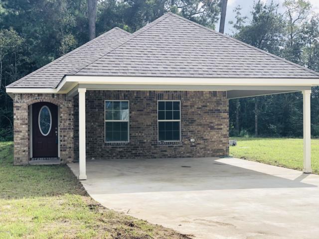 1622 Marcia Avenue, Abbeville, LA 70510 (MLS #18010162) :: Cachet Real Estate