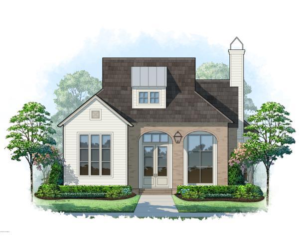 303 Montego Bay Drive, Youngsville, LA 70592 (MLS #18010920) :: Red Door Realty