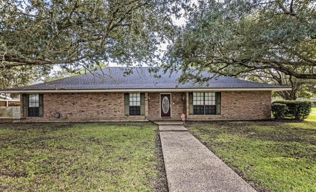 1817 Gay Drive, Franklin, LA 70538 (MLS #18011160) :: Keaty Real Estate