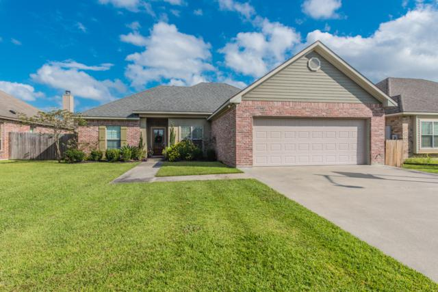 102 Farmers Market Drive, Rayne, LA 70578 (MLS #18011251) :: Red Door Team | Keller Williams Realty Acadiana
