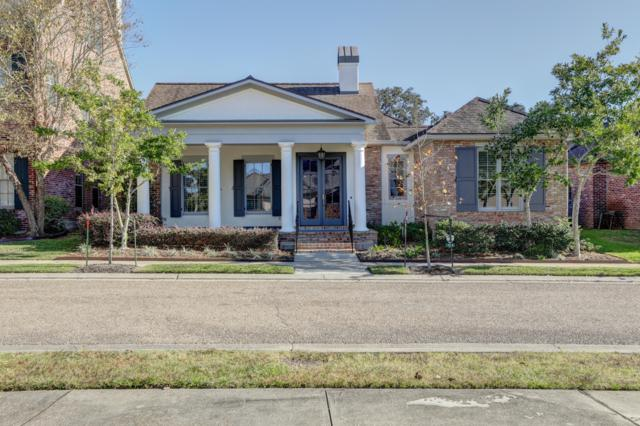109 Bradbury Crossing, Lafayette, LA 70508 (MLS #18011762) :: Keaty Real Estate