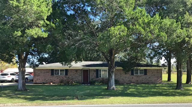 1620 Hwy 93, Scott, LA 70583 (MLS #18012145) :: Keaty Real Estate