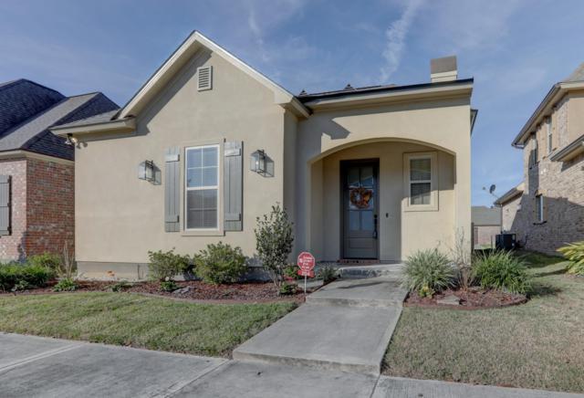 204 Epinal Drive, Lafayette, LA 70507 (MLS #18012359) :: Red Door Team | Keller Williams Realty Acadiana