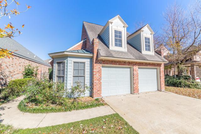103 Postoak Circle, Lafayette, LA 70506 (MLS #18012736) :: Keaty Real Estate