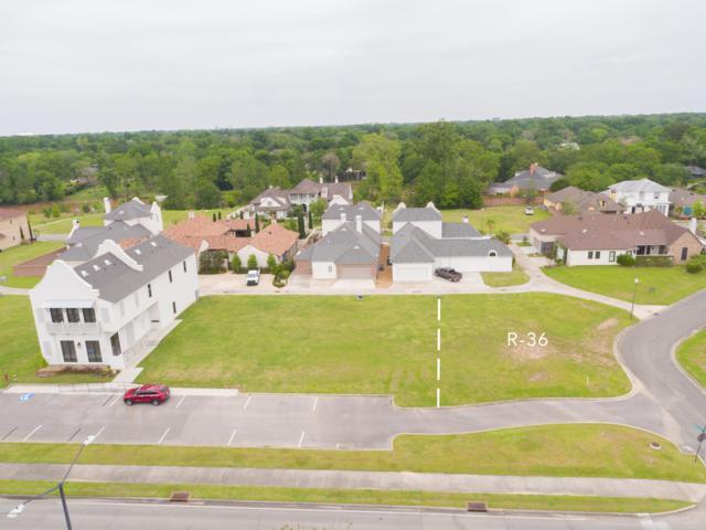 103 Beaulac Lane, Lafayette, LA 70508 (MLS #19000183) :: Red Door Team | Keller Williams Realty Acadiana
