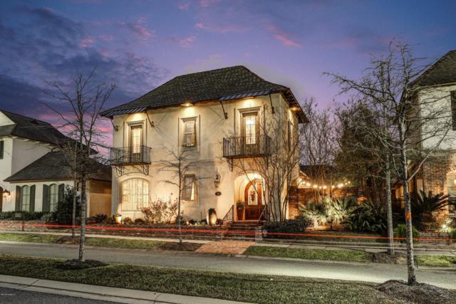 404 Arabella Boulevard, Lafayette, LA 70508 (MLS #19000197) :: Red Door Team | Keller Williams Realty Acadiana
