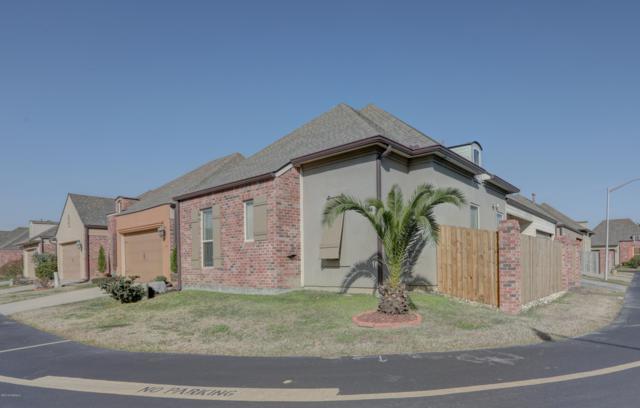 117 Palm Springs Drive, Lafayette, LA 70506 (MLS #19000719) :: Red Door Team | Keller Williams Realty Acadiana