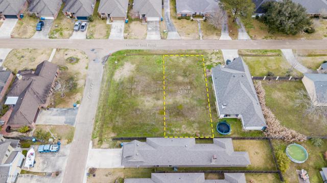 200-B Camino Real Road, Lafayette, LA 70503 (MLS #19001055) :: Keaty Real Estate