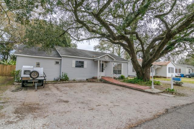 110 Norine Street, Lafayette, LA 70506 (MLS #19001146) :: Keaty Real Estate