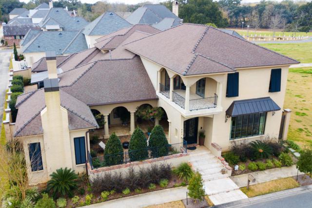 403 Biltmore Way, Lafayette, LA 70508 (MLS #19001354) :: Keaty Real Estate