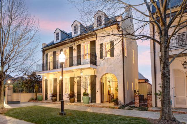 122 Princeton Woods Loop, Lafayette, LA 70508 (MLS #19001369) :: Keaty Real Estate