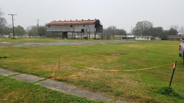 801 Lions Club Road Road, Scott, LA 70583 (MLS #19001791) :: Keaty Real Estate