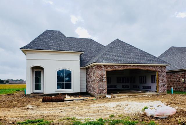 108 Honey Grove Drive, Lafayette, LA 70508 (MLS #19002033) :: Keaty Real Estate