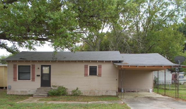711 E Fourth, Kaplan, LA 70548 (MLS #19002766) :: Keaty Real Estate